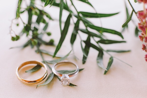 L'annonce du mariage à ses proches, comment la faire ?